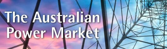Asx options trading volume